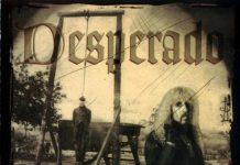 desperado cover 20161026