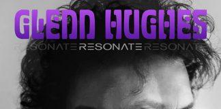 glenn hughes cover 20161008