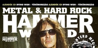 hammerworld 20161029