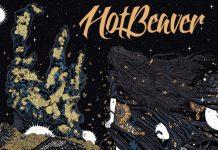 hot beaver cover 20161022