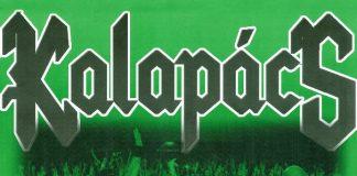 kalapacs flyer 20161013