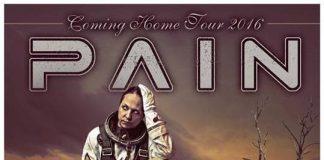 pain flyer2 20161012