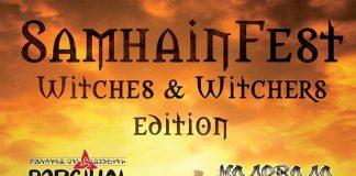 samhain flyer 20161028