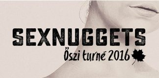 sexnuggets flyer 20161007