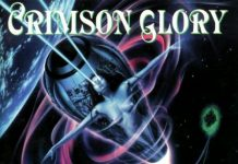 crimson glory cover 20161118