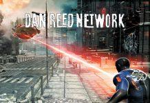 dan reed network cover 20161112