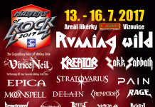 masters of rock flyer 20161123