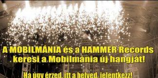 mobilmania flyer 20161122