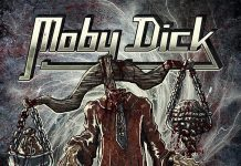 moby dick cover 20161126