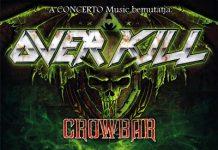 overkill flyer 20161101