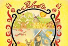 palmetta cover 20161118