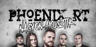 phoenix rt flyer 20161116