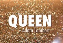 queen cover 20161127