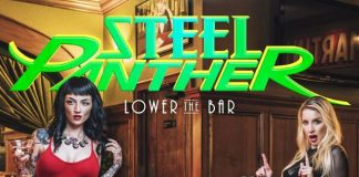 steel panthercover 20161124