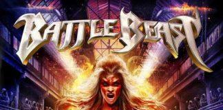 battle beast cover 20161221