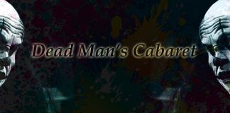 dead mans cabaret 20161219