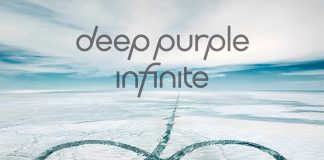 deep purple cover 20161220