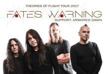 fates warning flyer 20161219