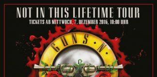 guns n roses flyer 20161207
