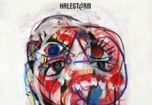 halestorm cover 20161203