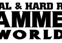 hammerworld flyer 20161201