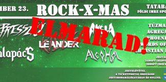 rock x mass flyer 20161201