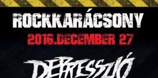 rockkari flyer 20161222