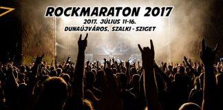 rockmaraton flyer 20161203