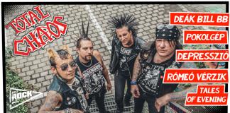 rockmaraton flyer 20161220