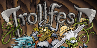 trollfest cover 20161216