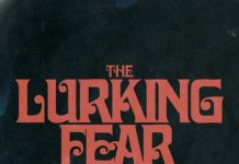 the lurking fear 20170101
