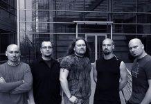 power metal társkereső oldal alexander skarsgard társkereső lista