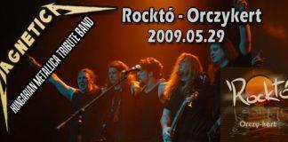1magnetica_rockto