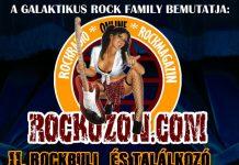 II. Rockozon.com találkozó