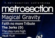 metrosectionp_flyer