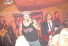 AB/CD - Rocktogon 2009.11.20