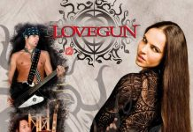 Lovegun