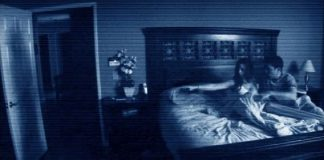 paranormal-activity-poster
