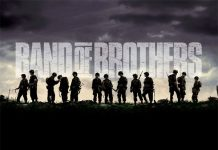 band_of_brothers_hbo_logo
