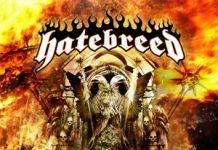 hatebreed-cover-art-300x3001