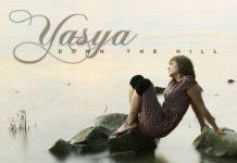 yasya_cover_front
