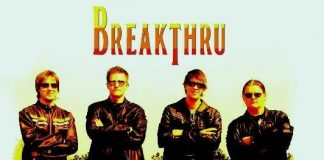 breakthru2