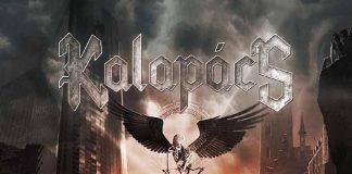 kalapacs_apokalipszis