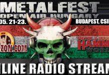 metalfest_stream