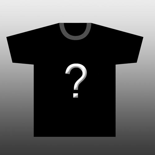 dae209e853 Tervezz Tankcsapda pólót! | Rockvilág.hu online rockmagazin