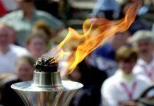 olimpic_flame2