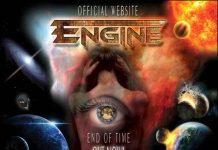 03.1496.231.99.elkeszult_engine_end_of_time_ep
