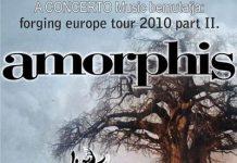 20101116-amorphis_flyer