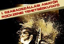 20110125_szarfeszt_flyer