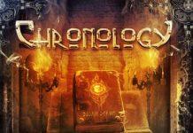 chronologyfront1